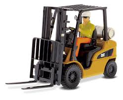 CAT P5000 Lift Truck 85223 - Catmodels.com Cat Lift Trucks Customer Testimonial Ic Pneumatic Tire Series Youtube High Performance Forklift Materials Handling Cat P5000 Truck 85223 Catmodelscom Nos Cat Lift Trucks 93092100 Hose Pulley And 50 Similar Items Gw Equipment Official Website Lift Trucks Distributor Impact Expands Delivery Fleet With New Your Blog Forklifts For Sale Ep4050cs2 2c3000 2c6500 Cushion Pdf Mitsubishi Caterpillar Parts Sourcefy Permatt Forklift Hire Or Buy