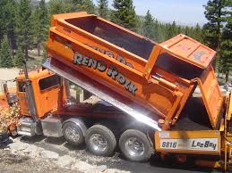 Nissan Ud Dump Truck With Used 6 Wheel Trucks For Sale Or Sizes ...