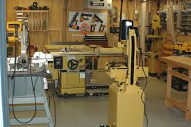 Woodworking Design And Plans