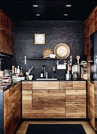 cuisine mosaique crédence cuisine en 47 photos idées conseils inspirations