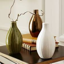 Choosing The Right Home Decor Vases For Your And