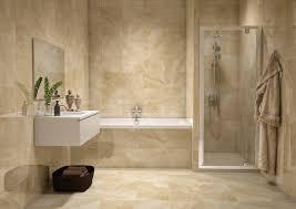 ceramic tile rochester ny images tile flooring design ideas