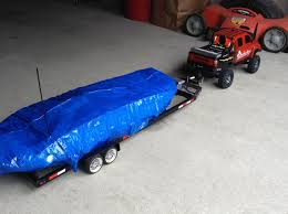 RC Truck Boat Bike Trailer Combo With Leds - YouTube Carson Modellsport 907060 114 Rc Goldhofer Low Loader Bau Stnl3 Ytowing Ford 4x4 Anthony Stoiannis Tamiya F350 Highlift 907080 Canvas Cover Semi Trailer L X W 1 64 Scale Dcp 33076 Peterbilt 379 Mac Coal New Cummings Rc Trucks With Trailers Remote Control Helicopter Capo 15821 8x8 Truck 164 Pinterest Truck Ebay Buy Scania Truck With Roll Of Container Online At Prices In Trail Tamiya Tractor Semi Trailer Father Son Fun Show Us Your Dump Trucks And Trailers Cstruction Modeltruck 359 14 Test 8 Youtube Adventures Knight Hauler 114th Tractor