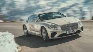 2019 Bentley Continental GT First Drive: A Grand Grand Tourer New Bentley Coinental Coming In 2017 With Porschederived Platform Geneva Motor Show 2018 Full Report Everything You Need To Know If Want Bentleys New Bentayga Suv Youll Get Line Lease Specials Trucks Suvs Apple Chevrolet 2019 For 1997 Per Month At La Jolla An Ogara Coach Brand San Diego California Truck Redesign And Price Car Review Spied Protype Sports Gt Face Motor Trend Worth The 2000 Tag Bloomberg Reviews Photos Specs The Five Most Ridiculously Lavish Features Of