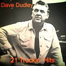 Truck Drivin' Son-Of-A-Gun By Dave Dudley - Pandora Dick Curless Cb Special Amazoncom Music Peter Caulton Six Days On The Roadtruck Drivin Son Of A Gun Concern Over Buses With Truck Chassis Httpwww Rare Ferlin Husky Of A Import 1997 Cd5704 Ebay Ethan Norman Esooners1 Twitter Dave Dudley With Lyrics Youtube Gundave Dudleywmv Fifty Years Country From Mercury Box By Various Artists Driving Red Sovine Drivers