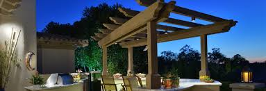 Louvered Patio Covers California by Bakersfield Patio Covers Outdoor Patio Shade Structures