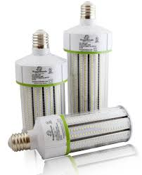 80 watt e39 led bulb 9 600 lumens 5000k