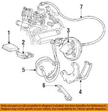Chevy 67-72 Chevy Truck Parts Lmc | Truck And Van 1994 Chevy C1500 Parts Wwwtopsimagescom Chevrolet Truck Diagram Diy Silverado Engine Coent Resource Of Wiring Chevrolet 1500 Parts Gndale Auto Carmax Top Car Reviews 2019 20 Body Front End Trusted List Of Synonyms And Antonyms The Word 94 2010 Colorado Information Photos Zombiedrive Example Electrical Circuit Suburban Dash Schematics