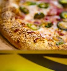 Hungry Howie's Pizza - Home | Facebook Coupons Pizza Guys Ritz Crackers Hungry For Today Is National Pepperoni Pizza Day Here Are Guys Pizzaguys Twitter Coupon Guy Aliexpress Coupon Code 2018 Pasta Wings Salads Owensboro Ky By The Guy Dominos Vs Hut Crowning Fastfood King First We Wise In Columbia Mo Jpjc Enterprises Guys Pizza Cleveland Oh Local August 2019 Delivery Promotions 2 22 With Free Sides Singapore Flyers Codes Coupon Coupons Late Deals Richmond Rosatis