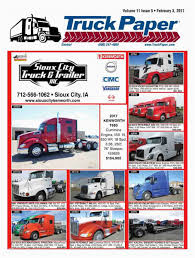 M Truck Paper; - Best Image Of Truck Vrimage.Co 1999 Freightliner Columbia 120 For Sale Youtube Freightliner Western Star Dealership Tag Truck Center 2019 Scadia For Sale 1439 Paper On Twitter Its Truckertuesday Take A Look At This Gretna Used Car Outlet Llc Best Of Ingridblogmode Peterbilt 389 Resource 2011 113 Cook Chevrolet Elba Al Mamotcarsorg 2005 Fld132 Classic Xl Truckpapercom Desoto 2017 Lubbock Sales Tx 2006 Dump Truck Cars Trucks