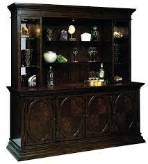 Pulaski Mcguire Bar Cabinet by Pulaski Maguire Bar Cabinet 28 Images Pulaski Sula Bar