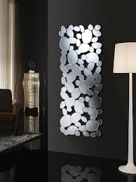 miroir decoratif