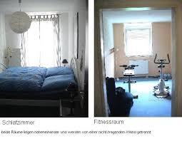 pedestal podest schlafzimmer petertippelts webseite