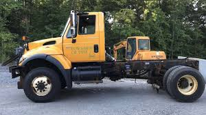 Municibid Government Auctions Featured Flash Deals Closing The Week ... 1991 Ford Ln8000 Tank Truck Item Db7353 Sold December 5 Government Motor Transport Paarl Live Auction The Auctioneer 1998 Chevrolet S10 Pickup Ed9688 Decemb Auto Auctions Get Cheap Gov Seized Cars And Trucks In 1990 F700 Water De3104 April 3 Gov 1996 Intertional 4700 Box K1401 Febru Wilsons Auctions On Twitter Dont Miss Out Todays Vans Hgvs 2006 7400 Dump Dc5657 Mar Car Truck Now Home Facebook Municibid Online Featured Flash Deals Week Of 1995 Cheyenne 3500 Bucket Dd0850 So