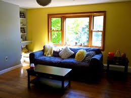 Living Room Corner Seating Ideas by Bedroom Amusing Bay Window Couch Perfect Angle Indulge Your Eyes
