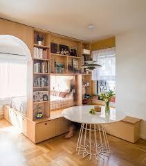 100 One Bedroom Interior Design 450 Square Foot Studio Apartment Layout Inspiration