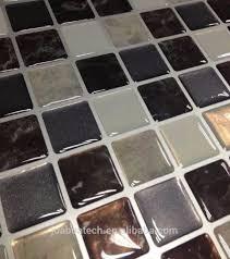 waterproof ceramic floor tile adhesive tile flooring design