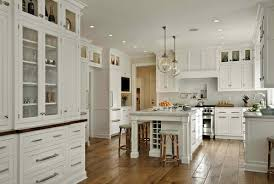 traditional white country kitchen 15 cool interior design ideas
