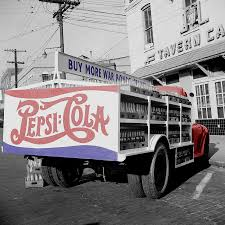 Vintage Pepsi Truck Photograph By Andrew Fare Watch Live Truck Crash In Botetourt County Watch His Pepsi Truck Got Stuck On Biloxi Railroad Tracks Then He Diet Pepsi Wrap Thats A Pinterest And Amazoncom The Menards 148 Beverage 143 Diecast Campeche Mexico May 2017 Mercedes Benz Town Street With Old Logo Photo Flickriver Mitsubishi Fuso Yonezawa Toys Yonezawa Toys Diapet Made Worlds Newest Photos Of Flickr Hive Mind In Motion Editorial Stock Image 96940399 Winross Trailer Pepsicola Historical Series 9 1 64 Ebay River Fallswisconsinapril 2017 Toy Photo