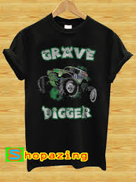 Grave Monster Truck Digger T-Shirt Toughskins Boys Graphic Tshirt Monster Truck Clothing Shoes Long Sleeve Tshirt Drive Them Wild Ford Trucks Scotts Hotrods Tshirts Sctshotrods Grave Digger Shirt Stuff That Uniquely For You 2018 Thrdown Tour Kids Rap Attack Personalized Iron On Transfers Monster Jam 4 5 6 7 Tee Shirt Top Grave Digger El Toro Custom Name Tshirt Jam Maximum Cartoon Stock Vector Anastezzziagmailcom 146691955 5th Birthday Boy Year Old Christmas The Godfathers Blog Gordons Next Challenge Trucks