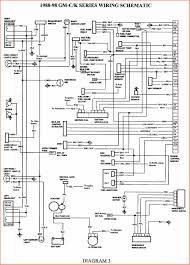 1994 Chevy Truck Wiring Diagram Free Inspirational Unique 2003 Chevy ... 1994 Chevy Truck Wiring Diagram Free C1500 Chevrolet C3500 Silverado Crew Cab Pickup 4 Door 74l Pinteres Stepside Tbi Fuel Injectors Youtube The Switch Amazoncom Performance Accsories 113 Body Lift Kit For S10 Silver Surfer Mini Truckin Magazine Clean You Pinterest 1500 Cars And Paint Jobs Carviewsandreleasedatecom Z71 Avalanche 2500 Extended Data