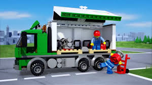 Cargo Truck - LEGO City - 60020 - YouTube Related Keywords Suggestions For Lego City Cargo Truck Lego Terminal Toy Building Set 60022 Review Jual 60020 On9305622z Di Lapak 2018 Brickset Set Guide And Database Tow 60056 Toysrus 60169 Kmart Lego City Cargo Truck Ida Indrawati Ida_indrawati Modular Brick Cargo Lorry Youtube Heavy Transport 60183 Ebay The Warehouse Ideas Cityscaled