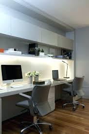 mobilier bureau occasion mobilier de bureau 16 bureau compact avec retour occasion meuble