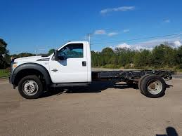2014 Ford F550 4X4 Truck For Sale Michael Bryan Auto Brokers Dealer 30998 Ray Bobs Truck Salvage And 2011 Ford F550 Super Duty Xl Regular Cab 4x4 Dump In Dark Blue Ford Sa Steel Dump Truck For Sale 11844 2005 Rugby Sold Youtube Sold2008 For Saledejana 10ft Trucks In New York Sale Used On 2017 Super Duty At Colonial Marlboro 2003