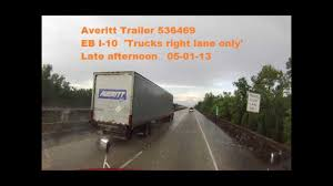 5-1-13 Atchafalaya Bridge, Louisiana, Averitt Truck In Left Lane ... Fort Smith Arkansas Our Facilities Averitt Express Vintage Driving Force Is People Flatbed Wwwtopsimagescom Driver With The Best Flatbed Tarping Job Ever Youtube Corde11 Flickr Continues To Expand Services Add Jobs 2011 News Another Day Pay Hike For Drivers Transport Topics Purchases Land In Triad Business Park Expansion Student Driver Placement 6 Land Air Of New England Office Photo Glassdoor Ccj Innovator