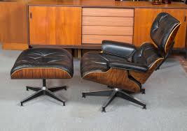 Eames Rosewood Lounge Chair 670 And Ottoman 671 For Herman Miller At ... Charles Ray Eames Lounge Chair Vitra 70s Okay Art Early Production Eames Rosewood Lounge Chair Ottoman Matthew Herman Miller Vintage Brazilian 67071 Original Rosewood 670 And Ottoman 671 For Herman Miller At For Sale 1956 Moma A