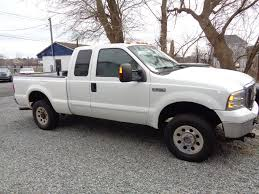Fords For Sale In NEW BEDFORD, MA 02746 Used 2005 Gmc Sierra Classic 3500 Sle1 Ext Cab 4wd For Sale In West Tougher Regulations Ma Ice Cream Truck Drivers Youtube Chevy Silverado 2500 Hd At Muzi Serving Boston Norwood Free Ma Bill Of Template Along With Truck Form Fords Sale New Bedford 02746 Trucks For Sales Found This 1961 Apache 30 Wrecker Sheffield Vehicle Vehicles Lorry Stock Photos 25 Fancy In By Owner Autostrach 2007 Intertional 9400i Eagle Medford Dealer Ford Work Dump Smoke Stacks Salem Diesel With