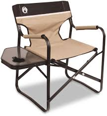 Steel Directors Chair + Side Table National Public Seating 50 Series All Steel Standard Folding Chair With Double Brace 480 Lbs Capacity Beige Carton Of 4 Premiera Tera Brochure March 2011 Solar Bankmaster Recliner Best Fishing Chairs To Fish Comfortably Fishin Things Amazoncom Cosco 8pack Black Removable Fridani Gcb 920 Camping Chair Arm Rests Compact Foldable 3300g Outdoor Fniture Collapsible Chairs Samonsite 2017 Catalog Molded Plastic Dsr Style Clear Side With Gold Legs Chadwick 44 Teak Table Wstainless Legs Novogratz 2 Pack Multiple Colors Replacement Parts Better Padded