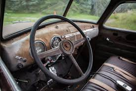 Sometimes You Just Want A Cool Truck: Ryan's Patina 1951 GMC 1951 Gmc Pickup For Sale Near Cadillac Michigan 49601 Classics On Gmc 1 Ton Duelly Farm Truck Survivor Used 15 100 Longbed Stepside Pickup All New Black With Tan Information And Photos Momentcar Gmc 150 1948 1950 1952 1953 1954 Rat Rod Chevy 5 Window Cab Sold Pacific Panel Truck 2017 Atlantic Nationals Mcton New Flickr Youtube Cargueiro Caminho Reboque Do Contrato De Imagem De Stock