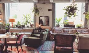 die gemütlichsten cafés zum lesen in wien 1000things