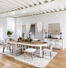 teppich aus jute und baumwolle mit grafischen motiven 140x200 maisons du monde