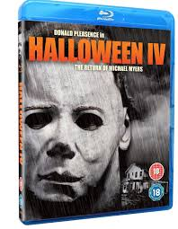 Michael Myers Actor Halloween 6 by Halloween 4 The Return Of Michael Myers U2013 This Is Horror