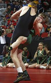Iowa City West's Nelson Brands Ready For Shot At Second State ... Beefcakes Of Wrestling Muscle Monday Dusty Gold Flashback Friday Latin Lover Go Wrestle Literally In South Daytona News Beach 201617 Bvarsity Boys Allarea Teams Sports Mr T Wwe El Torito List Impact Personnel Wikipedia Impact365 Ethan Carter Vs Dewey Barnes 11813 Canton Ohio Film Review Sandy Wexler Consequence Sound Memorabilia Programmes Ebay Johnny Moss