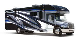 Best Type Of Flooring For Rv by 2017 Seneca Class C Motorhomes Jayco Inc