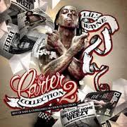No Ceilings 2 Mixtape Download Mp3 by Lil Wayne No Ceilings 2 2015 Free Download U0026 Streaming