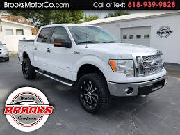 Used Cars For Sale Columbia IL 62236 Brooks Motor Company 2019 Chevrolet Colorado Zr2 Crew Cab Diesel Lovely Vehicles For Sale Rust Free Trucks For Ultimate Rides Used Pickup In California New Best Of Chicago Il Cargurus Enthill Duramax Illinois Th And 2017 Ram 1500 Near Schaumburg Il Sherman Dodge Chrysler 2018 2500 Sale Springfield Decatur Lease 1994 Ford F350 Black 4x4 Truck Dealership Kerr Service Mendota Facebook Cars Columbia 62236 Brooks Motor Company