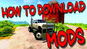 How To Download Mods On BeamNG.Drive (Easiest Way) - YouTube Euro Truck Simulator 2 For Mac Download Save 75 On American Steam New Canter 123 126 128 130 Sale Versi Smt Ets2 Gaming Game Heavy Android Apps Google Play Real Drive Army Check Post Transporter Chad Brownlee I Your Forever Country Cover Series How To Mods Beamngdrive Easiest Way Youtube Uber Freight Haul The Loads You Want When Get Paid