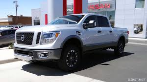 Test Drive: 2016 Nissan Titan XD | 23GT Nissan Titan Warrior Exterior And Interior Walkaround Diesel Ud Trucks Wikipedia Xd 2015 Has A New Strategy To Sell The Pickup The Drive 2016 Is Autotalkcoms Truck Of Year Autotalk Triple Nickel Photos Details Specs Crew Cab Pro4x 4x4 Road Test Review Mileti Industries Update 2 Dieseltrucksautos Chicago Tribune For Sale In Edmton Unique Conceptual Navara Enguard