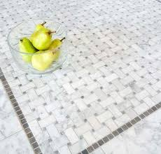 compare prices on ceramic tile porcelain mosaic tile and more
