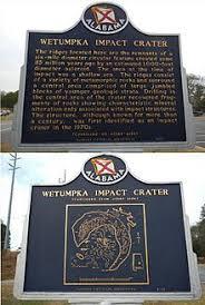 Pumpkin Patch Wetumpka Alabama by 9 Best Wetumpka Images On Pinterest Sweet Home Alabama Road