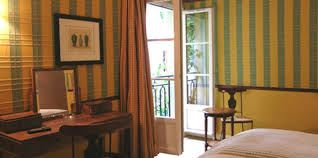 le relais sulpice ab 173 hotels in kayak