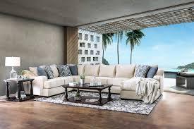 100 Casa Torres Marisol Sm1113 000 Muebleria En Dallas