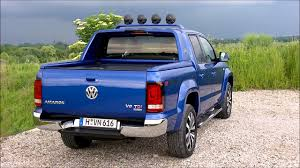 2017 VW Amarok Vs 2017 Mitsubishi Triton Sport – Interior Exterior ... Birdman And The New Ford F150 Inc Locations Scouting San Birdmans New Wheels Bleacher Report Latest News Videos Cashmoney Stock Photos Images Alamy Features 481960 Dodgefargodesoto Truck Coe Mopar Only Stolen In Texas Birds Word 1967 Camaro 2002 F250 Pickup Folk Alligator Extra Yellow Drag Week Legend Larry Larson Alters To Fit Rules Headed To Street Beast Vs In This Close Race Redemption 50 Resurrection Of A Bird David Jones Acquires Iroc