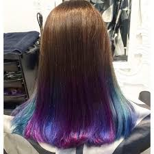 Image Result For Coloring Hair Kids