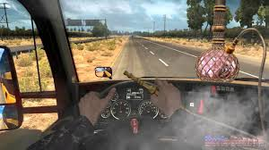 ATS - AMUSING HANDS - First Person Mod Concept - American Truck ... American Truck Simulator Gold Edition Steam Cd Key Fr Pc Mac Und Skin Sword Art Online For Truck Iveco Euro 2 Europort Traffic Jam In Multiplayer Alpha Review Polygon How To Play Online Ets Multiplayer Idiots On The Road Pt 50 Youtube Ets2mp December 2015 Winter Mod Police Car Video 100 Refund And No Limit Pl Mods
