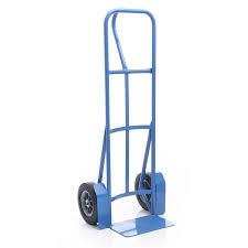 Dutro Hand Truck Retail Single Loop Handle   HOJ Innovations Salesman Handtrucks Dutro Hand Trucks R Us Milwaukee 4in1 Truck With Noseplate Retail Single Loop Handle Hoj Innovations Hino 130 Hd For Mudrunner 120 A1 Casters Equipment Wesco Spartan 3 Position Item 270391 Collapsible Ebay Tremendeous Cart 67101 75 Titan Ii Appliance Duluthhomeloan Dutro Twitter Search Spin Tires